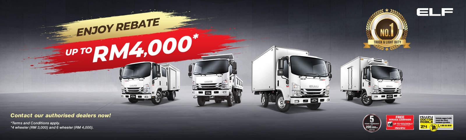 HB_Truck_ElfPromo_02