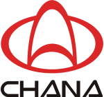 Chana-logo