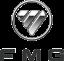 FMG-Logo-2